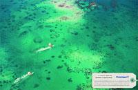 Club Med ou la stratégie de valeur - Jean Watin-Augouard
