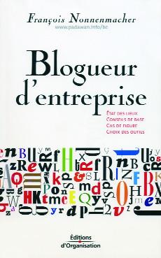 Blogosphère, un vent de renouveau sur le web