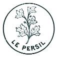 Persil, un centenaire sans tache de vieillesse