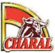 Charal, de la marque aux produits - Beno�t Jullien
