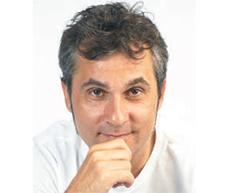 S'engager sur le bon chemin , société de consommation - Fabrice Peltier