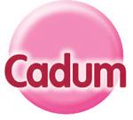 Cadum retour aux racines - Jean Watin-Augouard