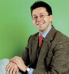 Procter & Gamble : Le développement durable au coeur de la mission d'entreprise - Marc Alias