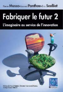 Innovation et développement durable, même combat - Eric Seuillet