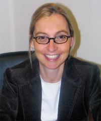 La valeur juridique de la marque - Céline Baillet