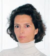 La marque, actif immatériel - Florence Hussenot