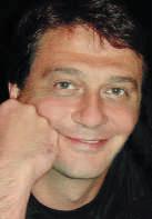 1988 – 2008 vingt ans de marques déposées - Rodolphe Grisey