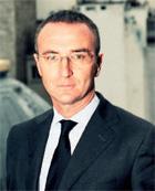 La mauvaise marque chasse la bonne - Marc-Antoine Jamet