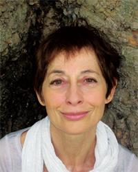 La nutrition, entre mieux-être et discordance - Danielle Rapoport