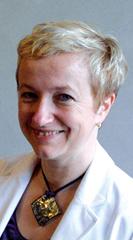 Etiquetage nutritionnel, visible et lisible -Anne Daumas