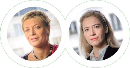 Propriété intellectuelle : délicate évaluation des prix de transfert - Isabelle Leroux et Anne Quenedey