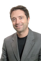 Pourquoi et comment innover à partir de l'ADN? - Patrice Civanyan