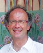 Les consommateurs en 2029 - Philippe Cahen