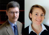 Contrat de licence, droits & devoirs - J.-C. Grall et E. Laur-Pou�dras