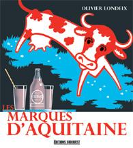 Livres sur les marques - Jean WATIN-AUGOUARD
