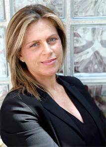 Nouveaux repères de la beauté - Françoise Hernaez-Fourrier
