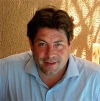 Les plaisirs affligeants - Benoît Heilbrunn