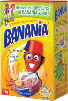 banania1