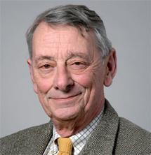 Nouveau paradigme - Olivier Géradon de Vera