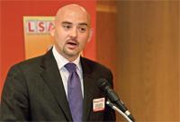 Procter & Gamble, des marques incontournables - Francesco Tortora