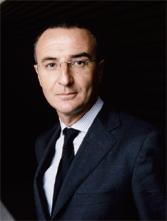 Responsabiliser, réguler, sanctionner - Marc-Antoine Jamet