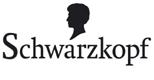 Schwarzkopf première tête en Europe - Jean Lambert
