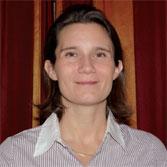 BN cap sur la différence - Caroline Briaucourt