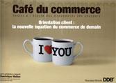 Le client en quête de respect - Jean Watin-Augouard