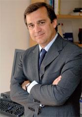 E-commerce, la crise connaît pas - Marc Lolivier