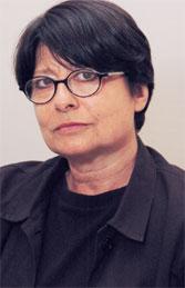 Coup d'envoi de l'année 3 de la charte UDA - Dominique Candellier
