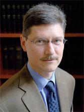 Epuisement du droit de marque dans l'EEE - J.C. Grall et N. Kouchnir-Cargill