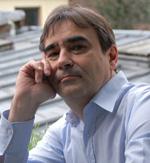 Le contrat de marque à l'ère post post moderniste - François Laurent
