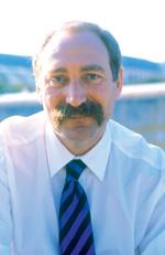La fidélité, vertu relative & valeur d'avenir - Georges Lewi
