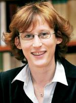 Internet et fidélisation - Nathalie Dreyfus