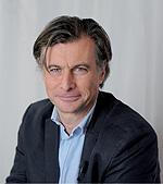 Marque, fidélité et valeurs - Thierry Wellhoff