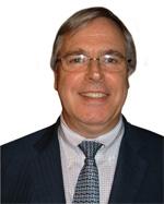 Conseil en propriété industrielle Une profession stratégique d'avenir - Christian Derambure