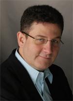 Faire savoir du savoir-faire - Frank Rosenthal