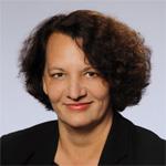 Le savoir-faire et les marques 2 valeurs stratégiques de l'innovation - Mireille Kalogerakis