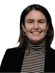 Nouveau paradigme des réseaux sociaux - Christine Balagué