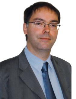 Une déontologie au service des clients - Xavier Demulsant