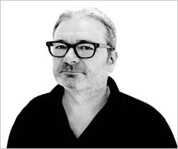 Communication imprimée des enjeux technologiques à la réalité environnementale - Jean-Didier Loizeau