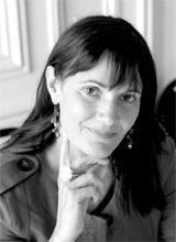 Diagnostic des médecins - Nathalie Hutter-Lardeau