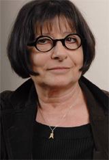 Les annonceurs persistent et signent - Dominique Candellier