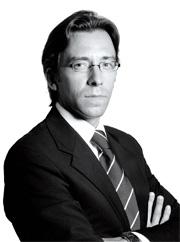 Marque de vin et AOC : concurrentes ou partenaires ? Philippe Rodhain