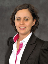 Valeur comptable, valeur réelle, juste valeur - Rita Chraïbi