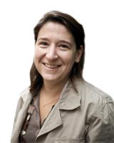 La consommation engagée : un répertoire d'actions - Sophie Dubuisson-Quellier