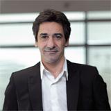 L'harmonie, nouvel horizon - Entretien avec Serge Papin, PDG de Système U