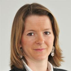 Evaluation financière des marques : vers un référentiel international ? - Edouard Chastenet et Claire Boucherand