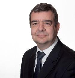 Vente aux enchères une nouvelle voie pour redynamiser des marques - Pierre Breese