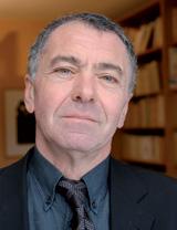 Dissymétrie des genres - entretien avec Gilles Lipovetsky